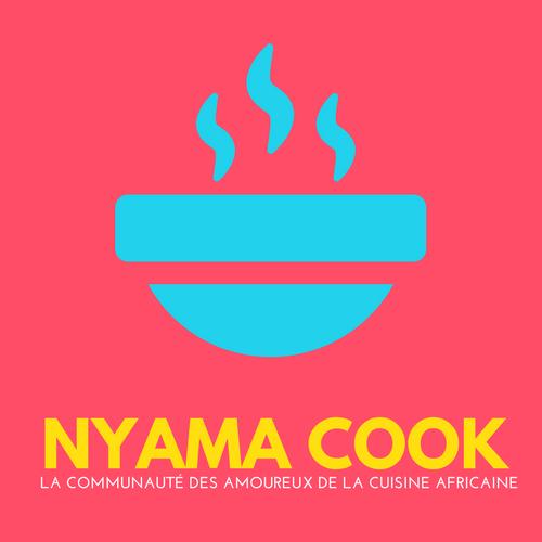 Nyama Cook